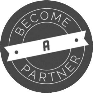 become-partner-image