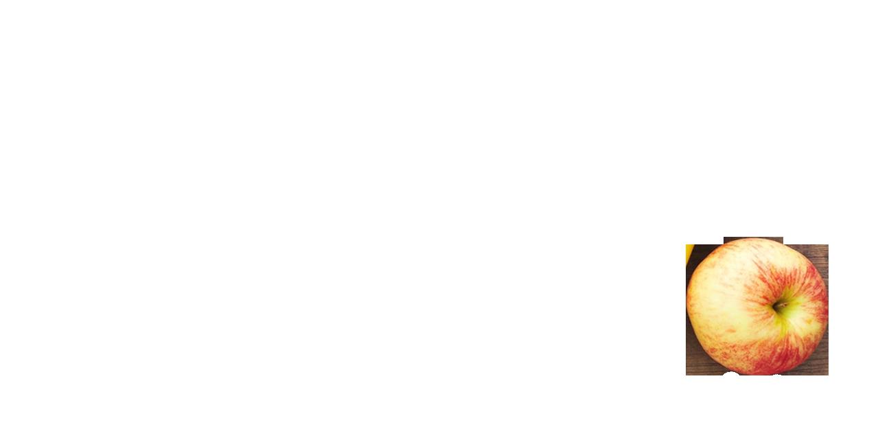 slider-image2