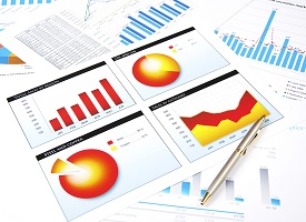 graphs-reports-shutterstock-image