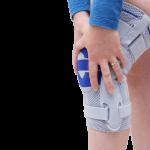 sports-orthopedic-surgeon-image