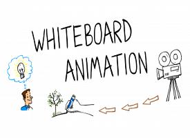 whiteboardanimation-image