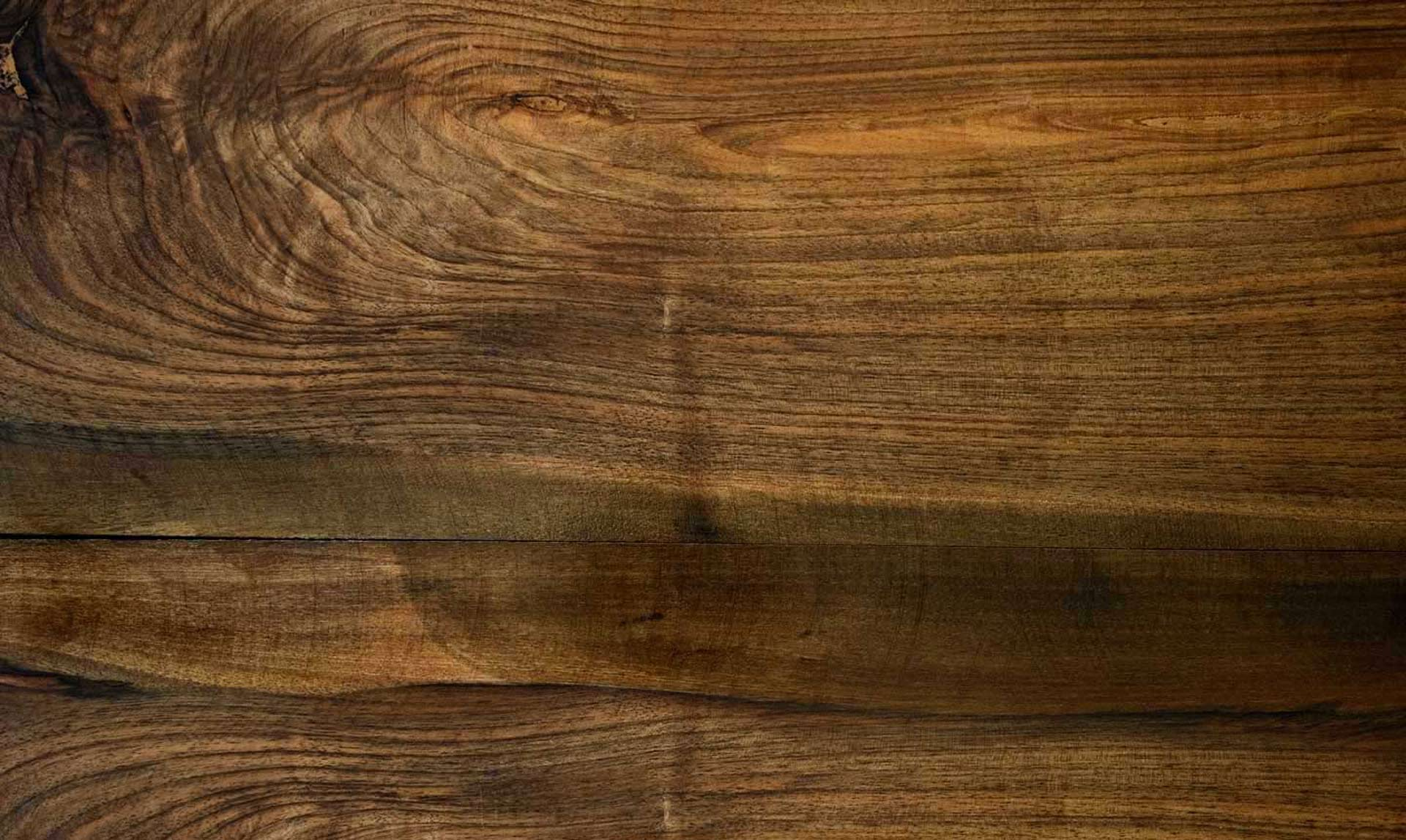 wood-background-image