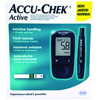 accu_activemeter-image