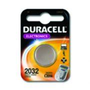 batteries_dur2032-image