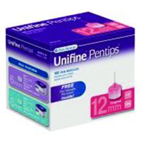 pentips_unifine_12-image