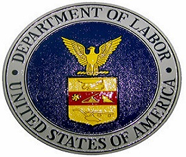 united-state-america-image