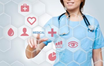 medical-marketing-image