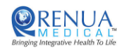 Renuamedical