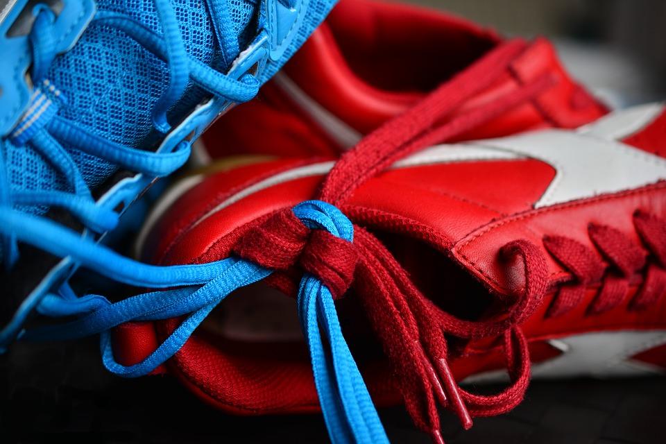 shoelace-2211181_960_720