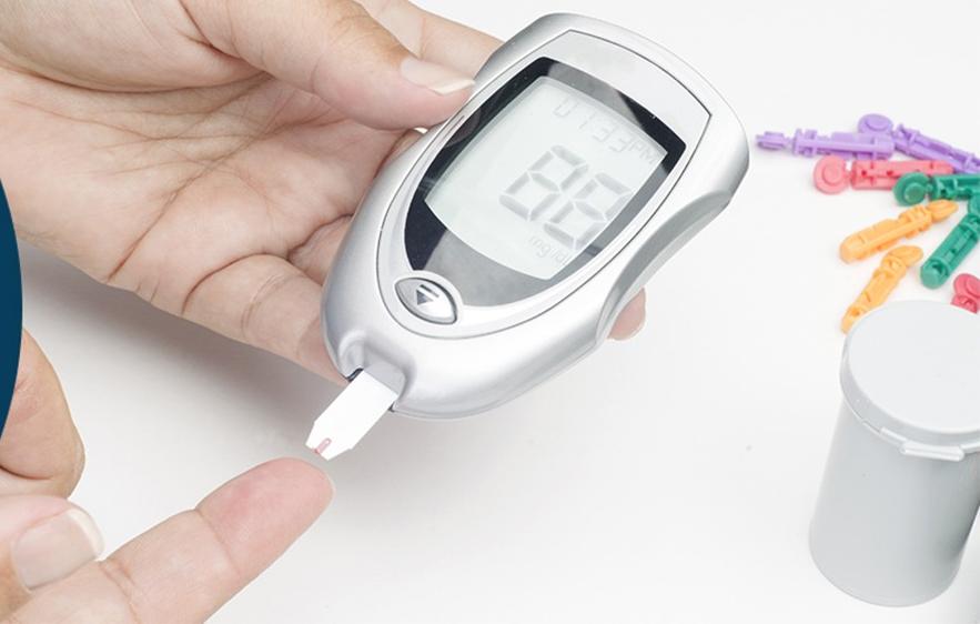 diabetic-psoriasis