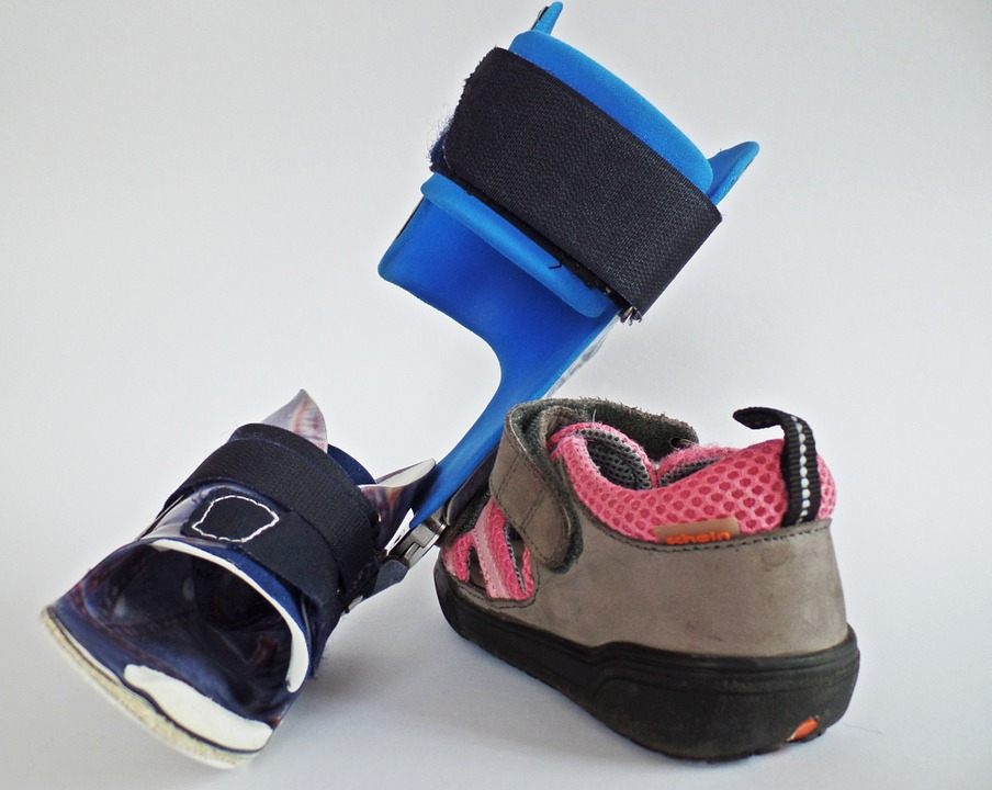 diabetic-shoes-and-orthotic