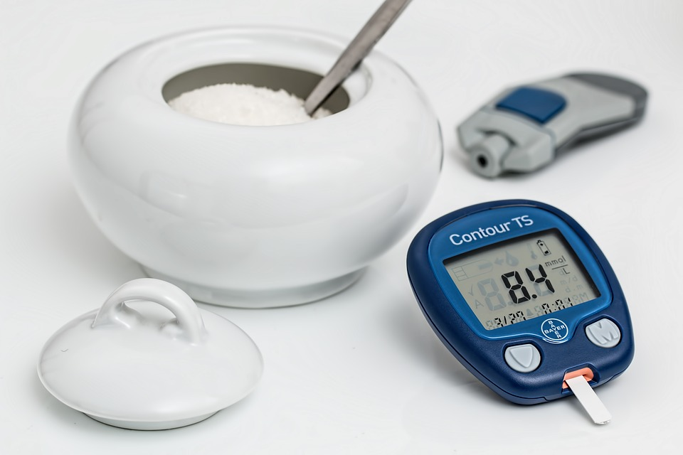 blood-glucose-monitoring-equipment