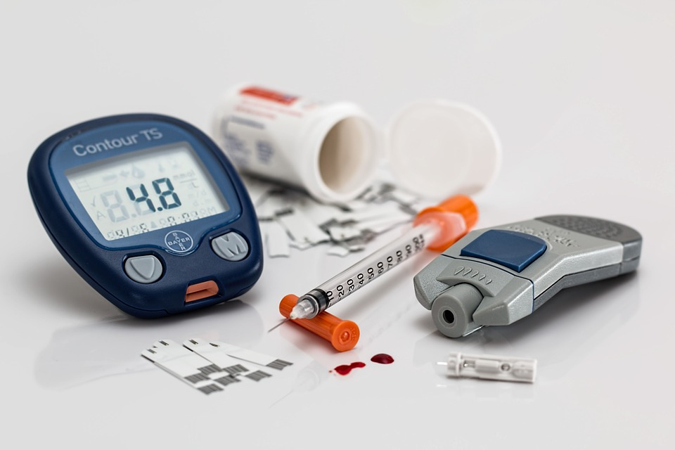 diabetic-test-strips