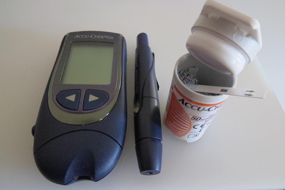 pemeriksaan-gula-darah