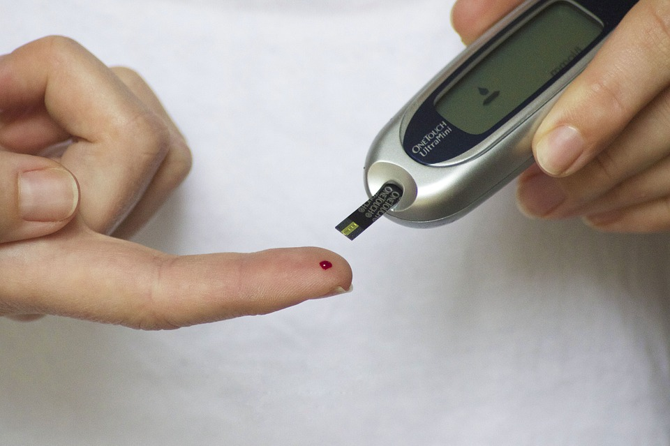 insulin-2298482_960_720
