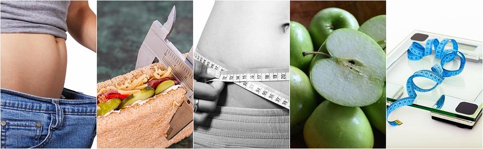 diet-1504822_960_720