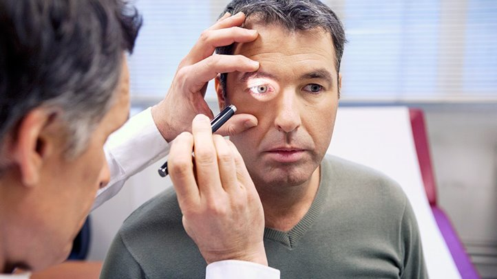 Dangerous-eye-problems-your-doctor-might-have-missed-722x406
