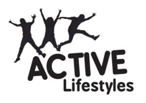 active-lifestyles-300x213