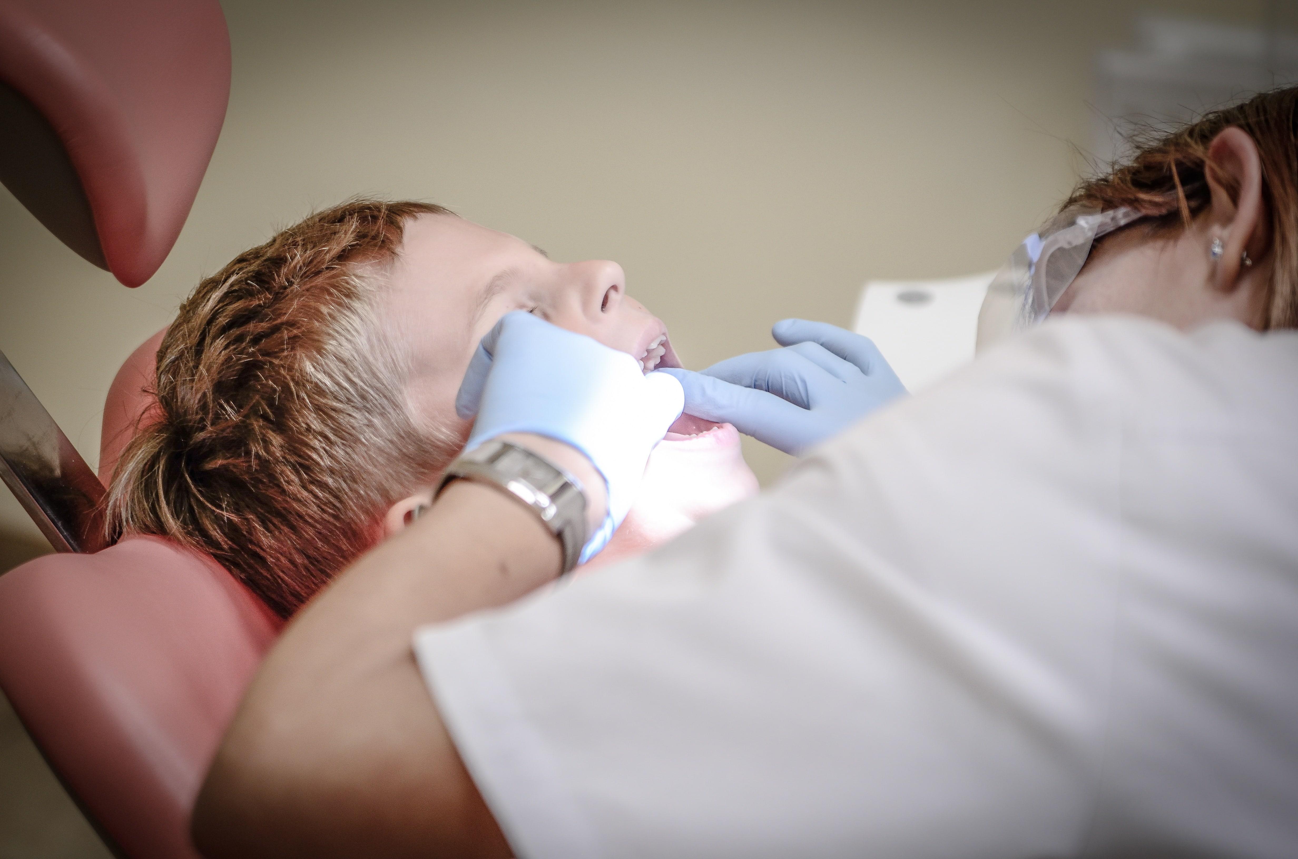 dentist-pain