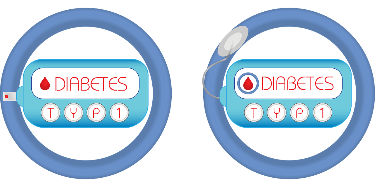 diabetes-1710296_1280