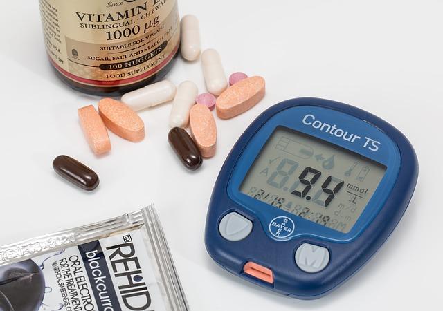 diabetes-2994808_640