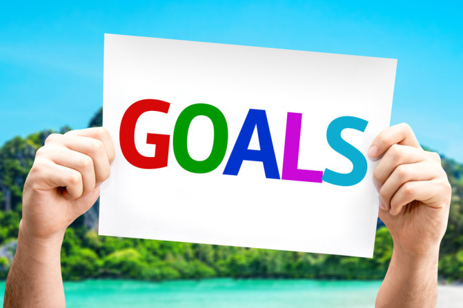 goals_success-671x447