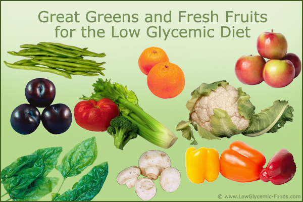 low-glycemic-foods-vegetables-and-fruits