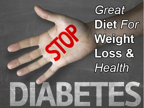 stop-diabetes