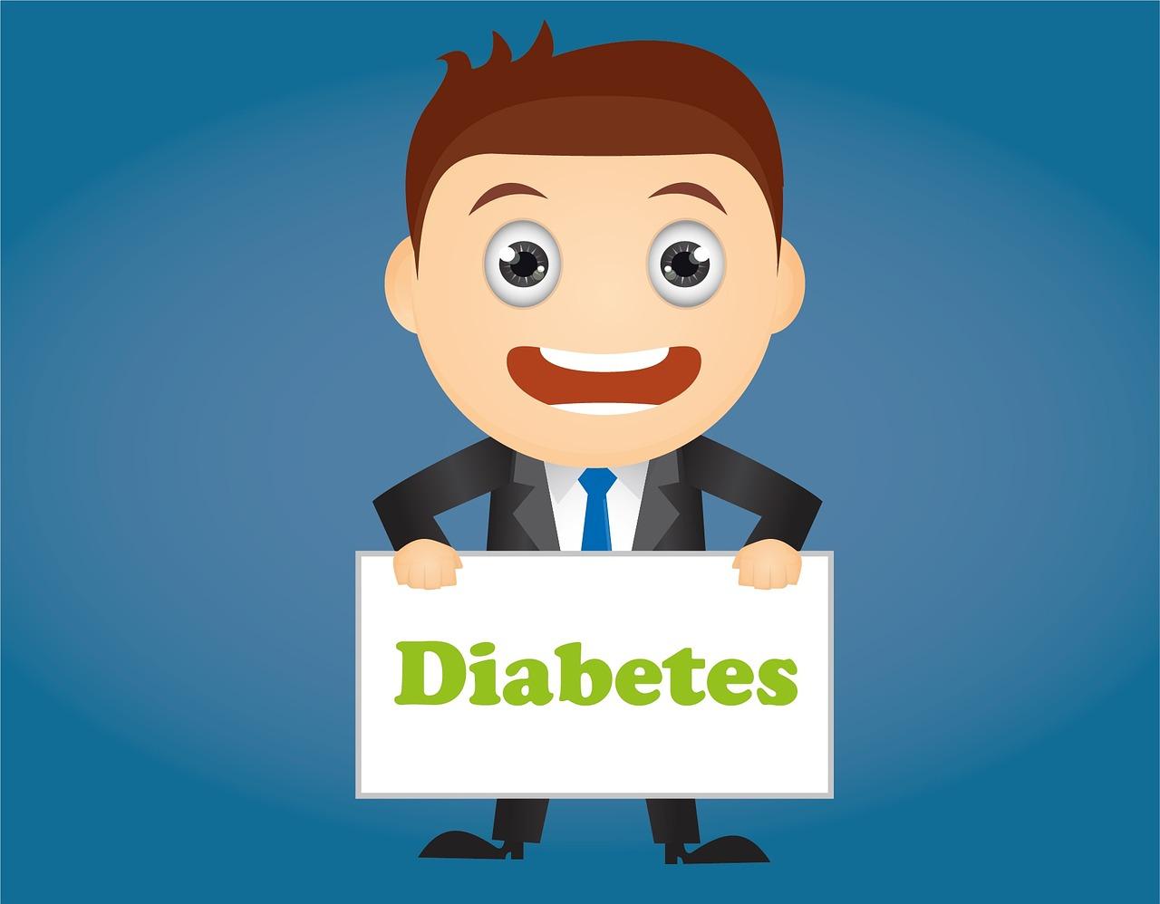 diabetes-1270346_1280