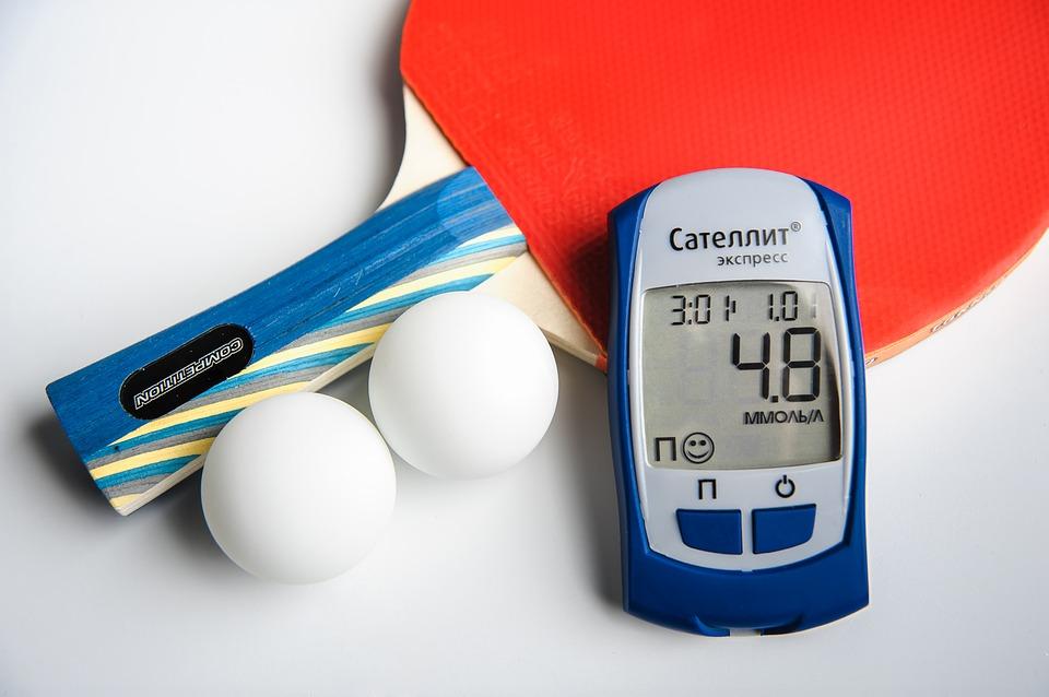 diabetes-3518442_960_720