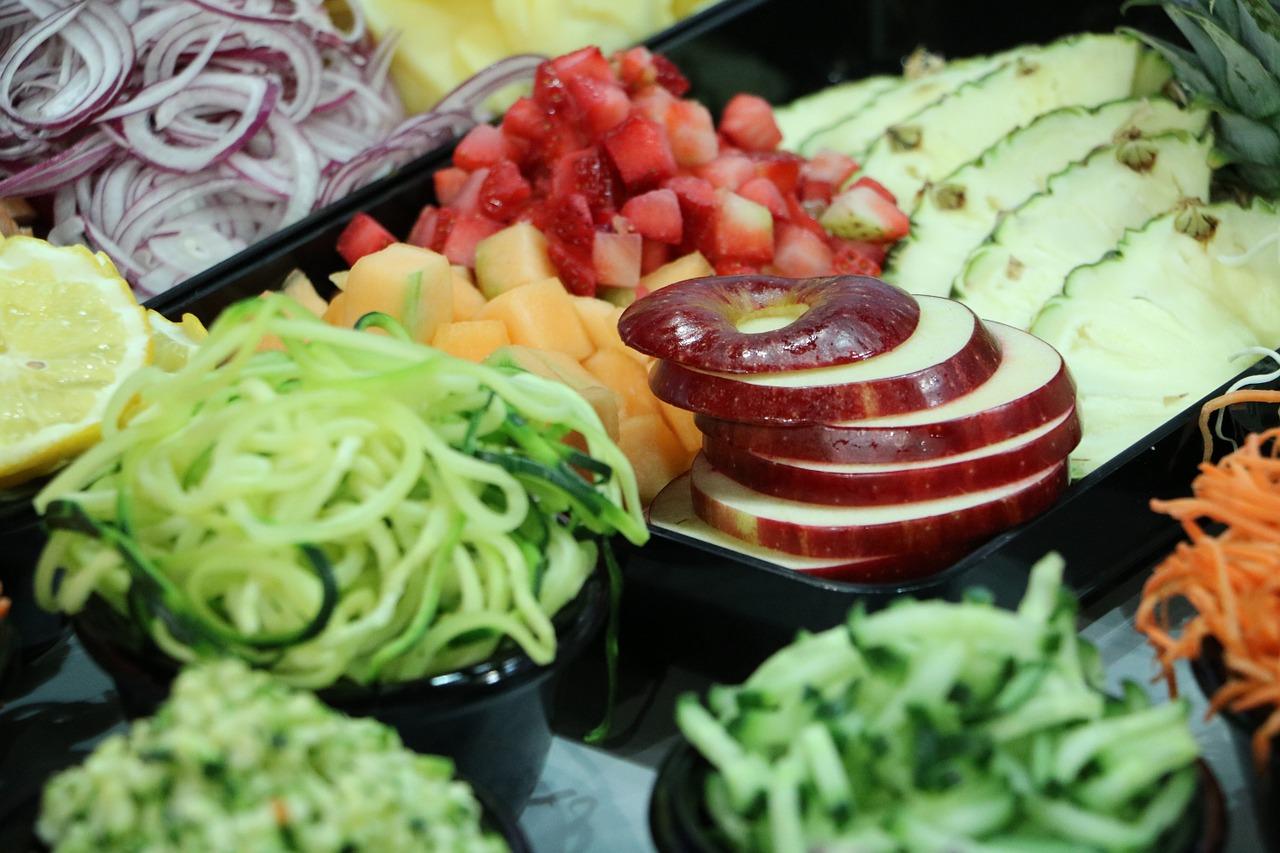 vegetables-1210221_1280