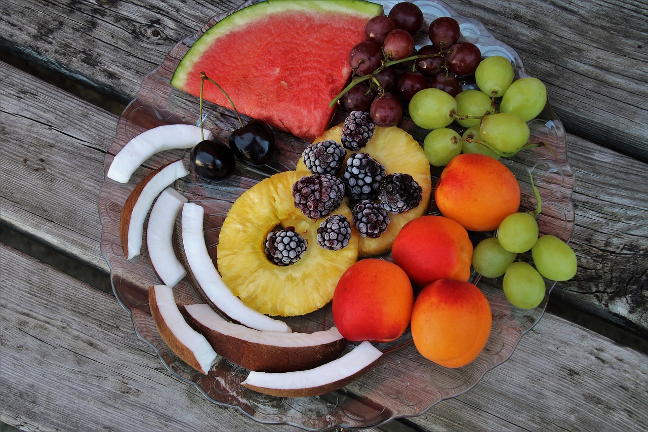 fruit-3508096_1280